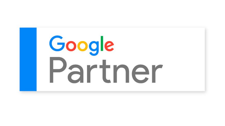 google-partner-874x492